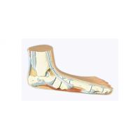 Jak wykonywać ćwiczenia na stopy z płaskostopiem?